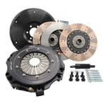 TILTON ST-246 TWIN DISK CLUTCH KITS