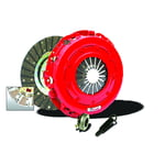 MCLEOD SUPER STREET PRO CLUTCH KIT