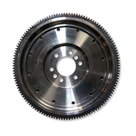 TILTON BILLET STEEL FLYWHEEL VW